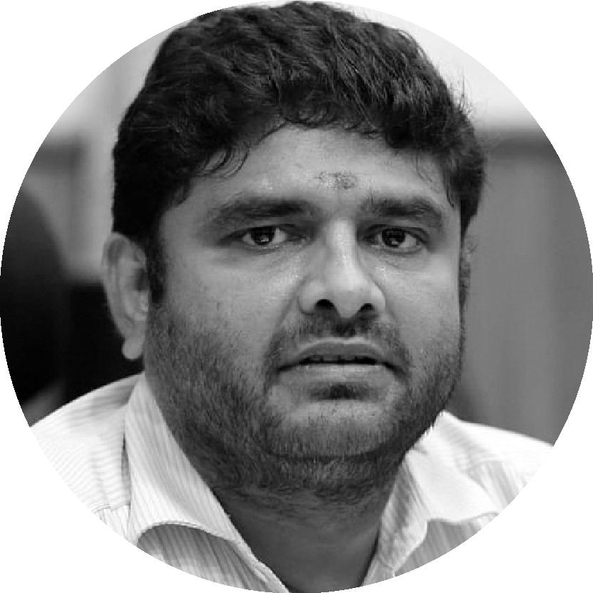 G. Prakash