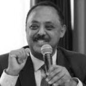 Binyam Reja