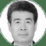 Qingsheng Liu