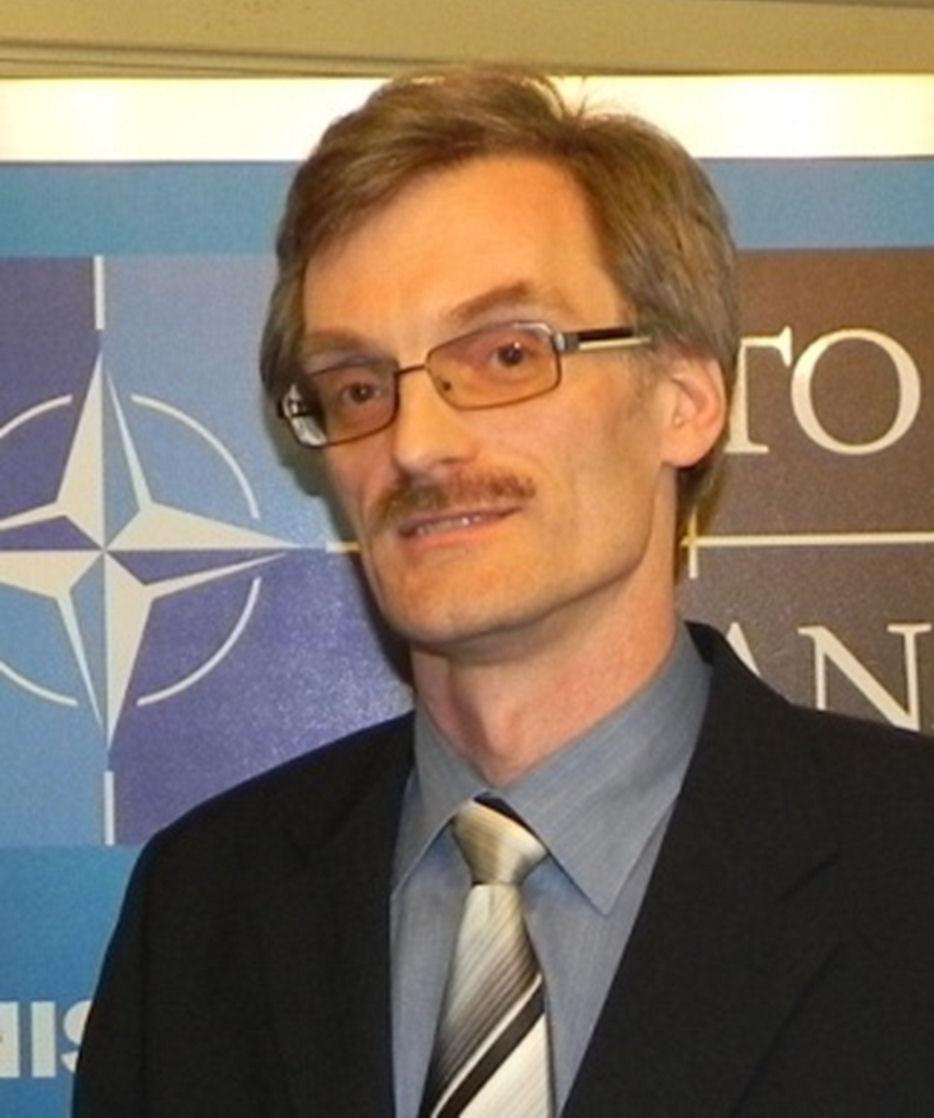 Wim Huiskamp