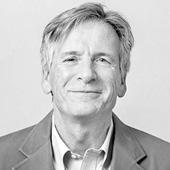 Jörg Frieden