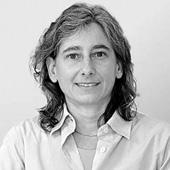 Agnes Montangero