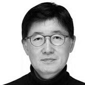 Keeyeon Hwang