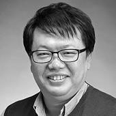 Jindong Kang