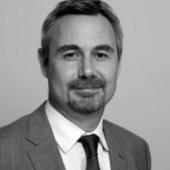Holger Dalkmann