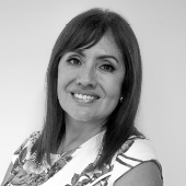 Maria Jara