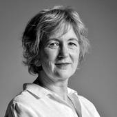 Verena Ehrler