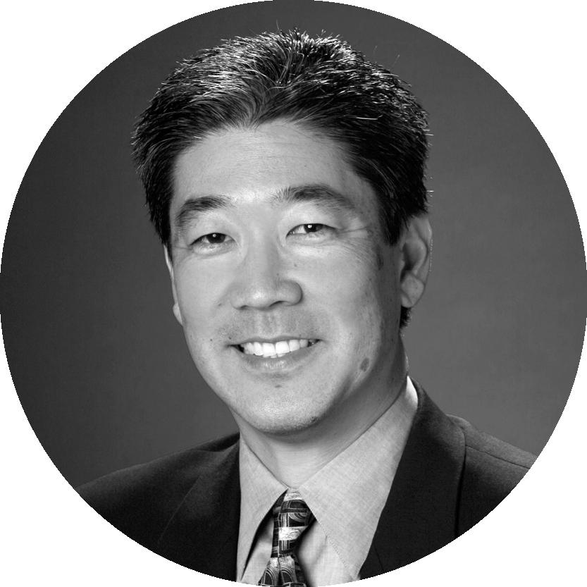 Lance Kaneshiro