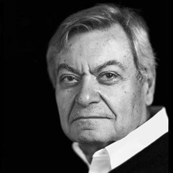 Alain Bertaud