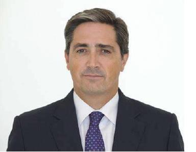 João Negrão