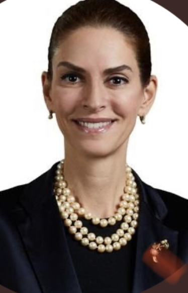 Zeynep Dereli