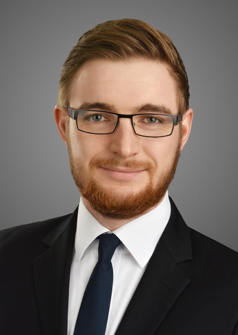 Tobias Kühnel