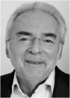 Günter Reichart