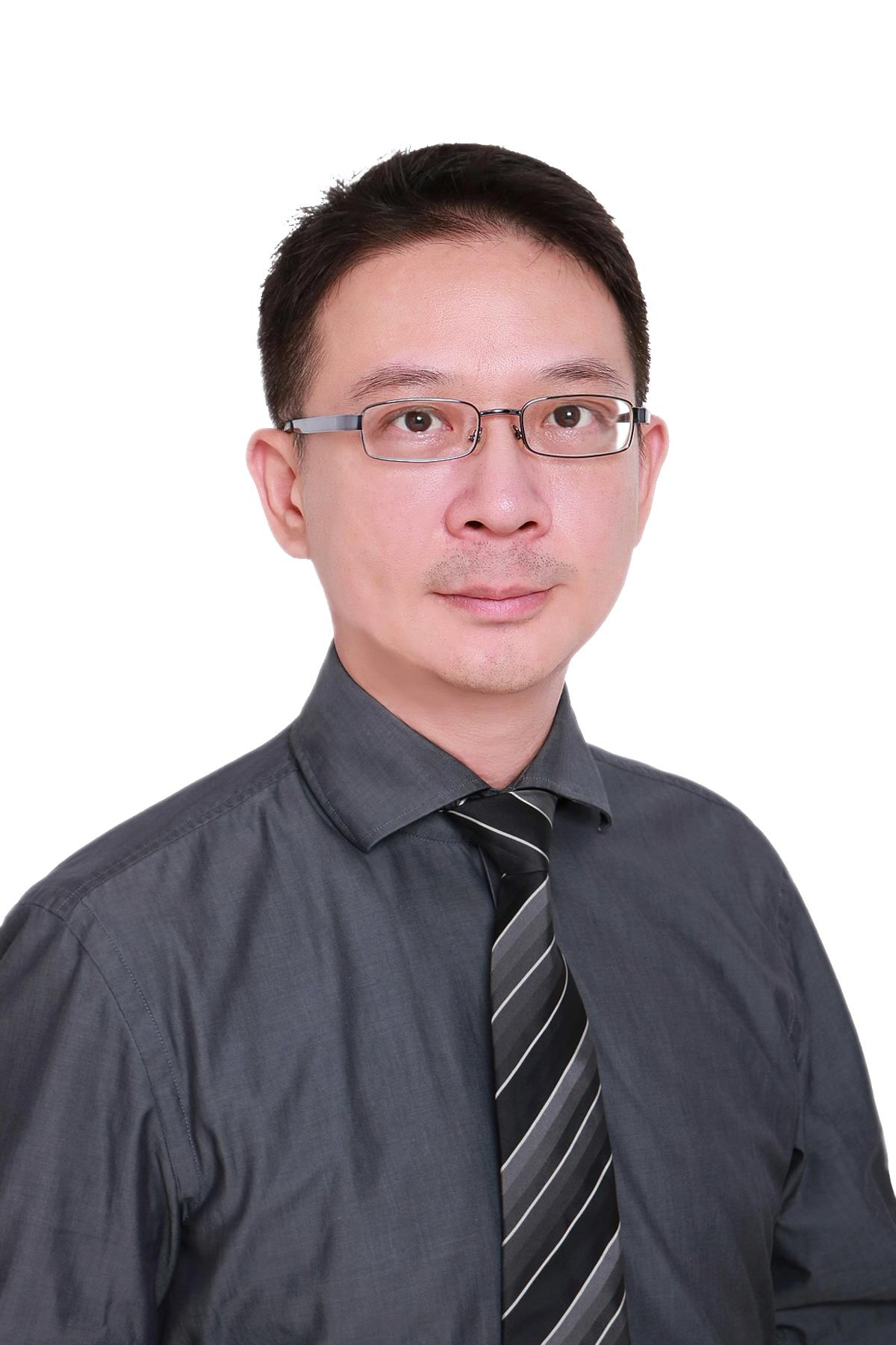 Zhe Jing