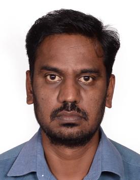 Kulandaivelu Shanmugam