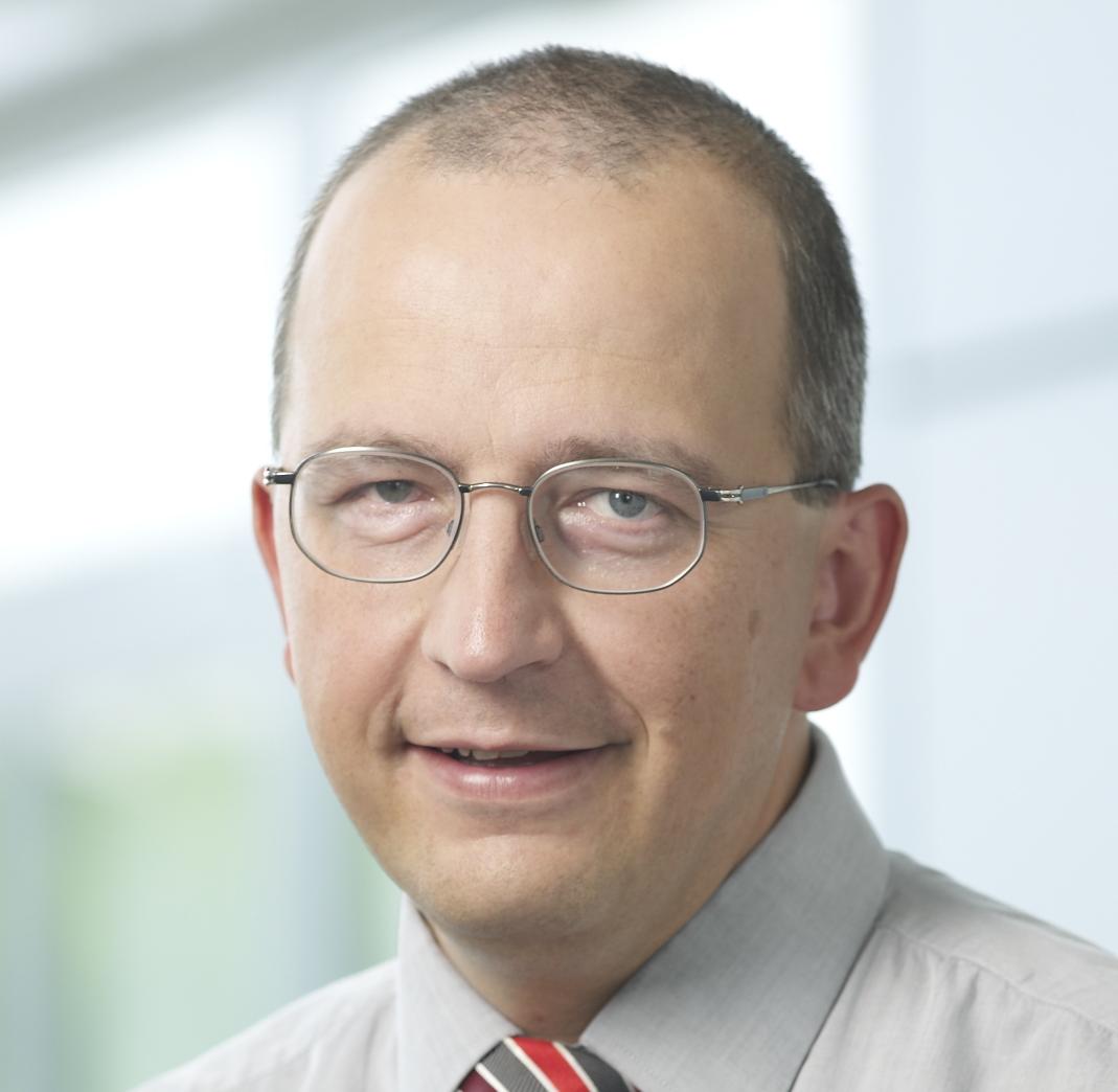 Claus Stellwag