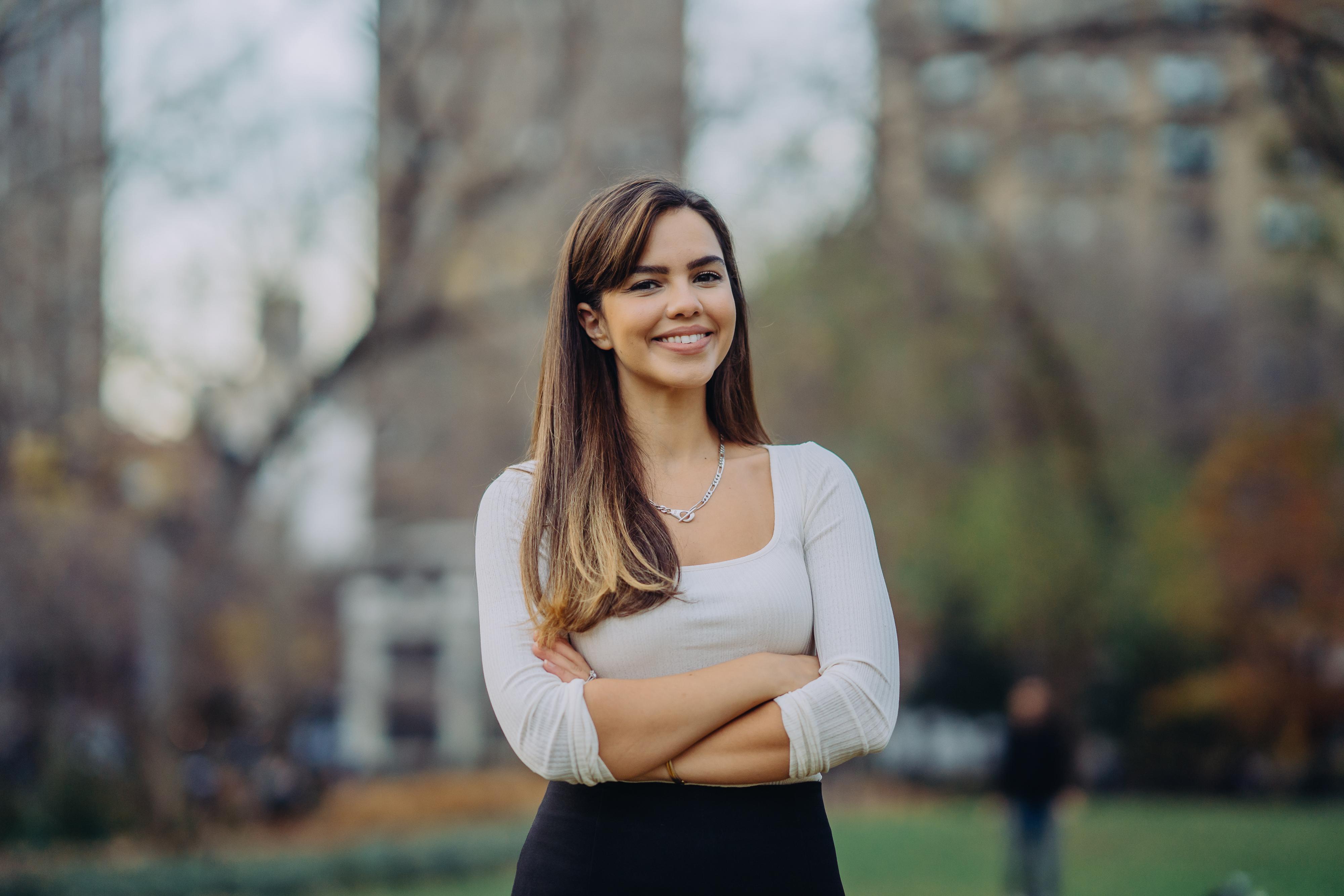 Sara Awada