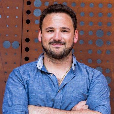 Sebastián Díaz Mesa