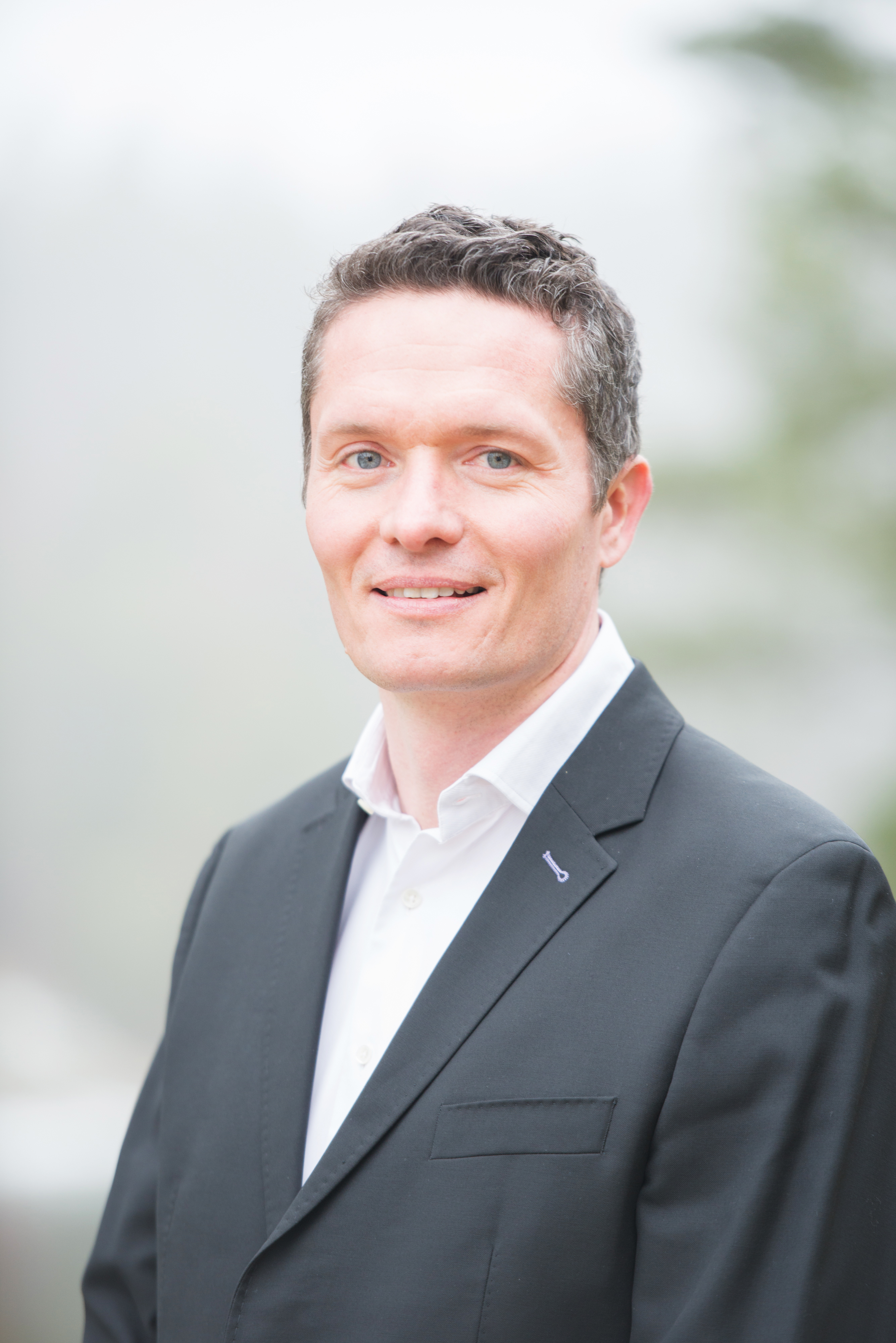 Fabrice Degenève