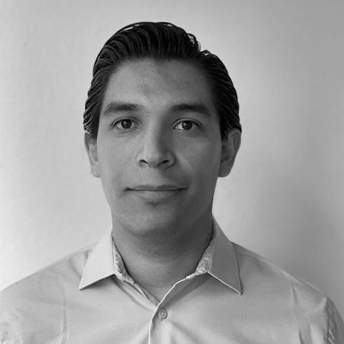 Pablo Serdio