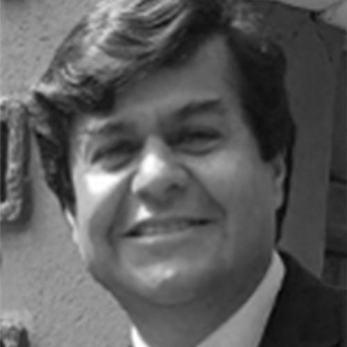 Antonio Abrajan