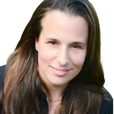 Denise Mendez