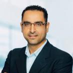 Wesam Herbawi