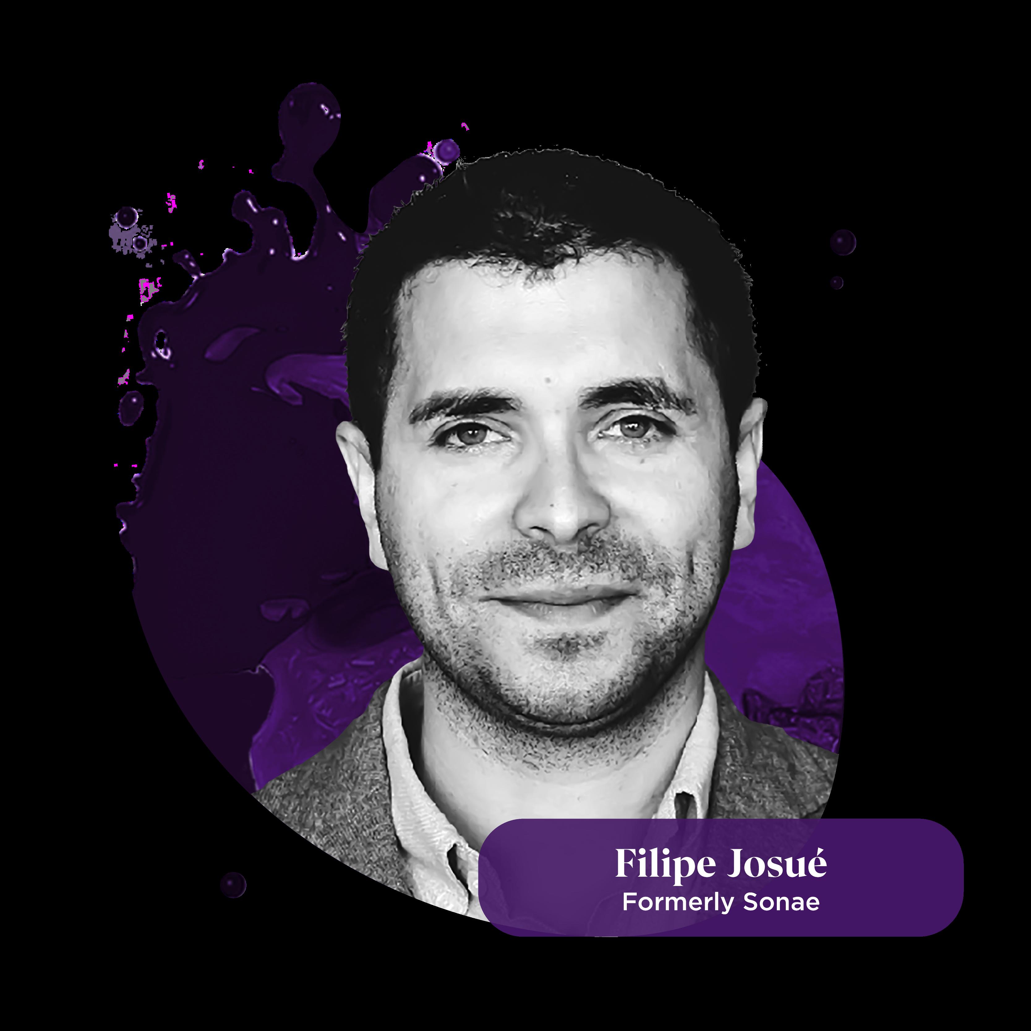 Filipe Josue