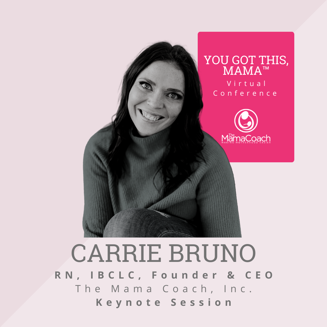 Carrie Bruno