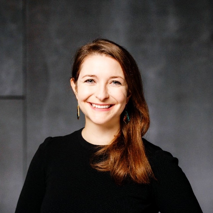 Diana Nanova