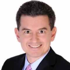 Adolfo Llinás