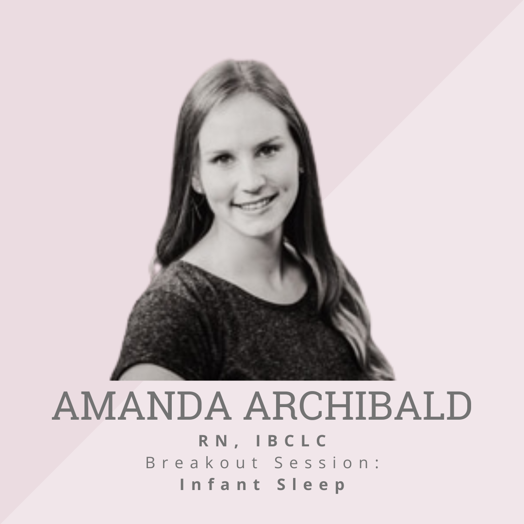 Amanda Archibald
