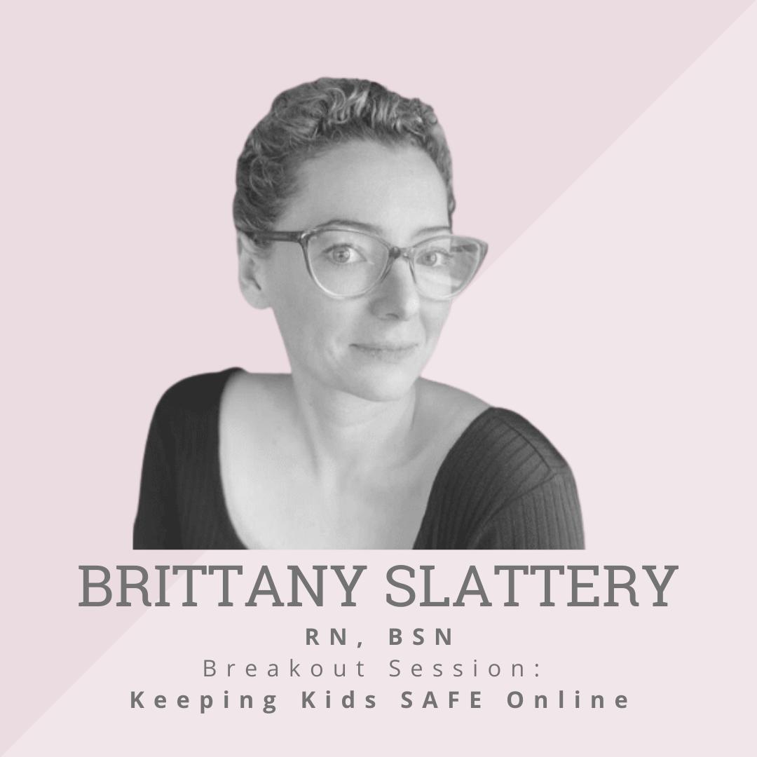 Brittany Slattery