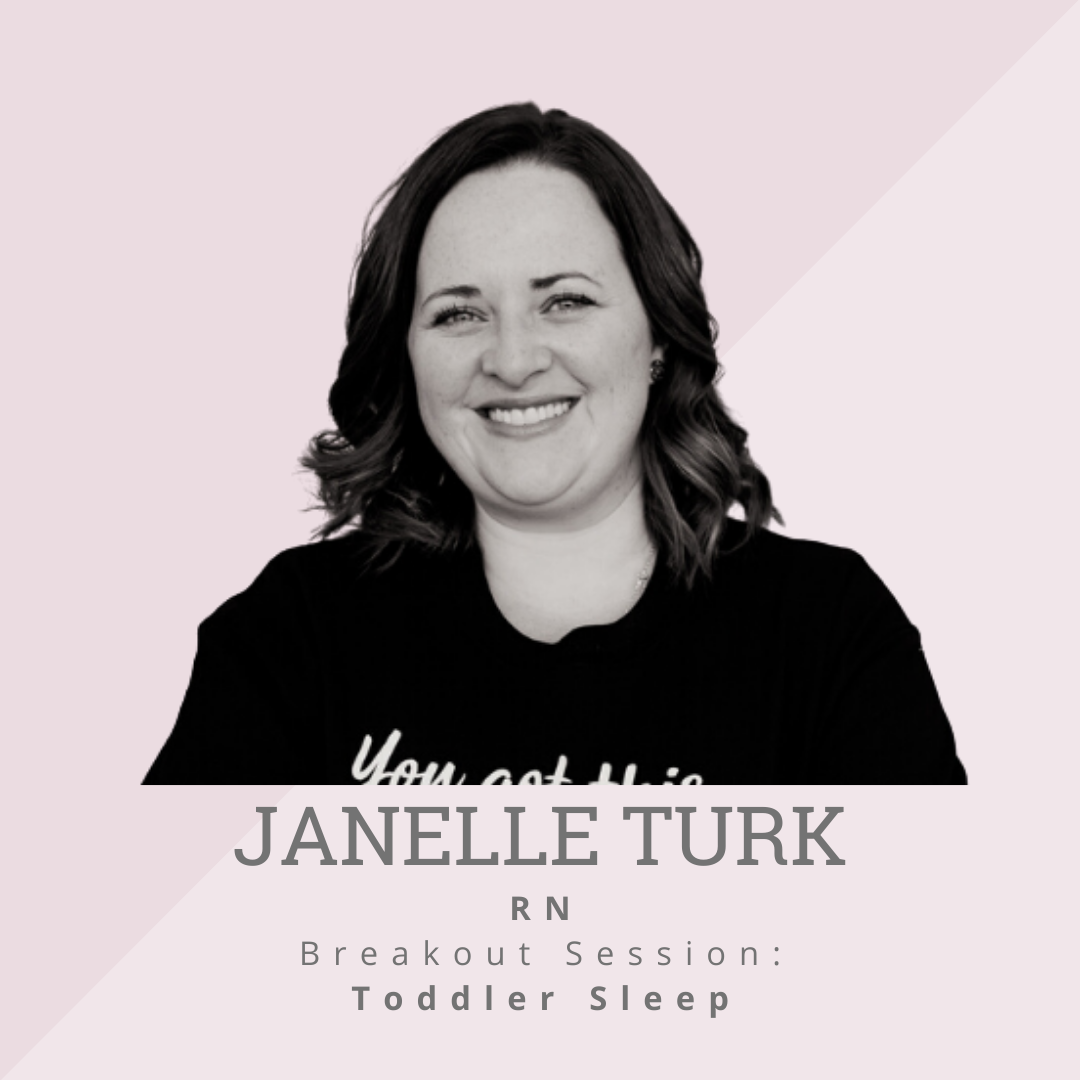 Janelle Turk