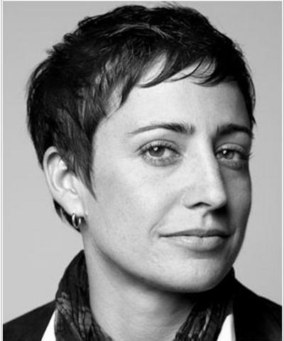 Danielle Feinberg