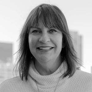 Karin Liljegren