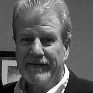 Mike Crowder, LEED AP