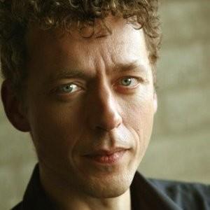 Erik Verhoef