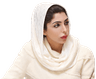 Sheikha Hend Faisal Al-Qassemi