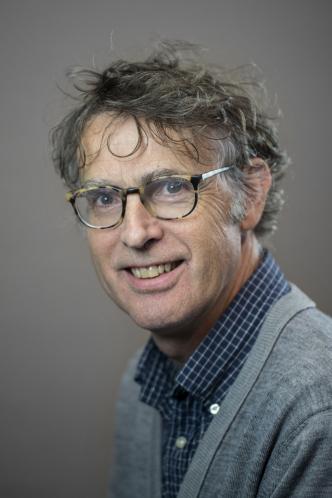 René Kemp