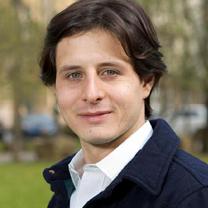 Alejandro Correa Bahnsen, PhD