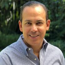 Jose Murillo