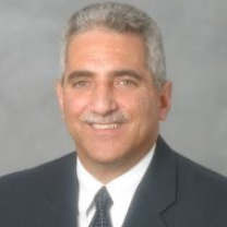 Peter Serenita