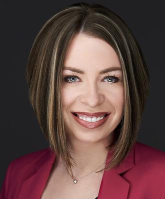 Dr. Sheila Boysen