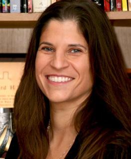 Dr. Vesna Markovic