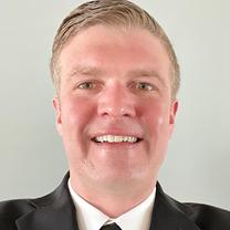 Kevin Markward