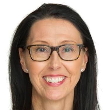 Susanne Öhrn