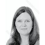 Catharina Buresten
