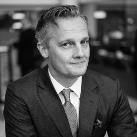Niklas Nyberg