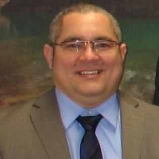 Alejandro Rivera Rojas